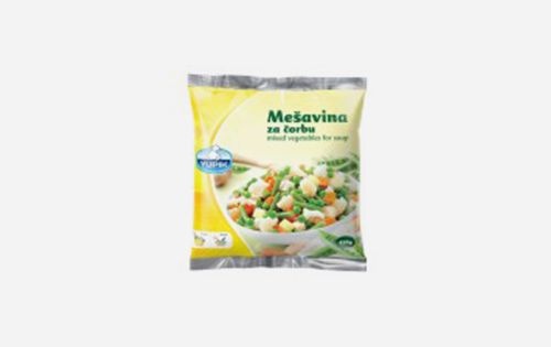 10.-Mixed-vegetables-for-soup-450g