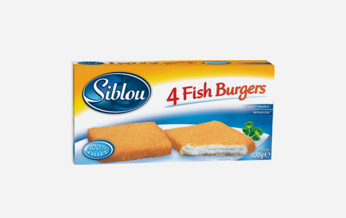 12.-4-Fish-Burgers