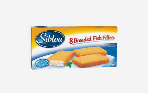 13.-8-Breaded-Fish-Fillet