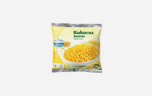 4.-Sweet-Corn-450g