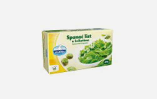 7.-Spinach-in-briquettes-400g